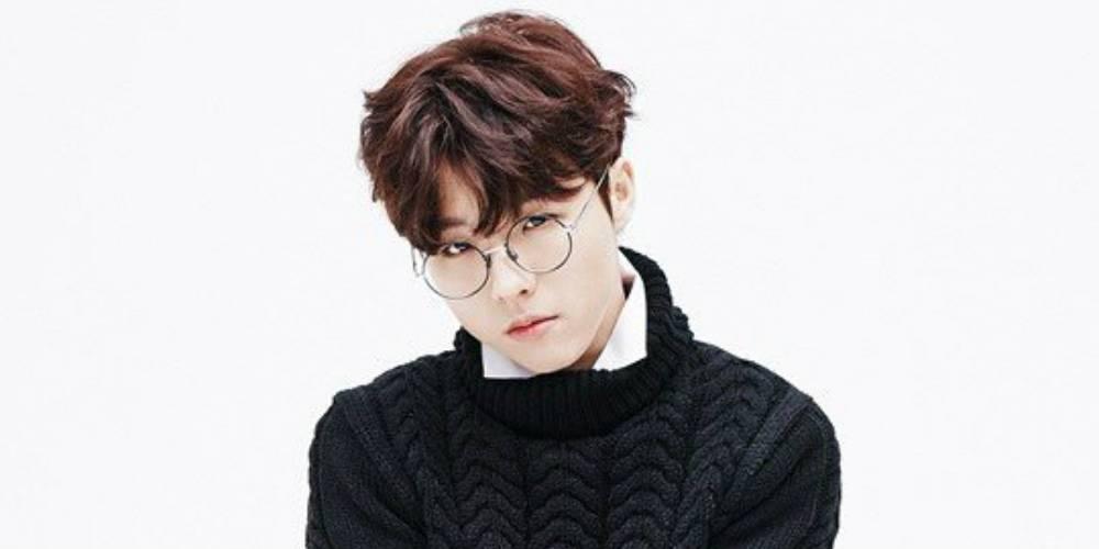 yoo-seung-woo-heize_1474473558_af_org