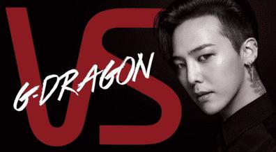 g-dragon_1477077208_screen_shot_2016-10-21_at_3-05-52_pm