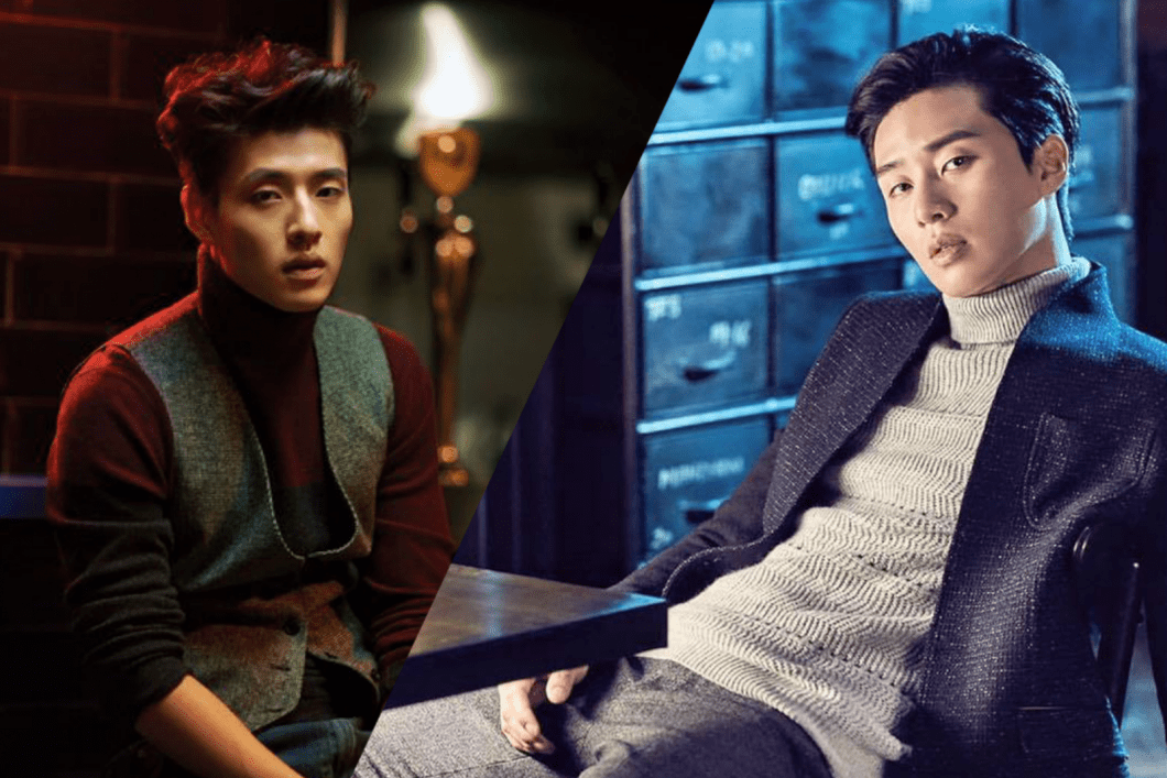 kang-ha-neul-and-park-seo-joon-are-confirmed-to-star-in-new-film