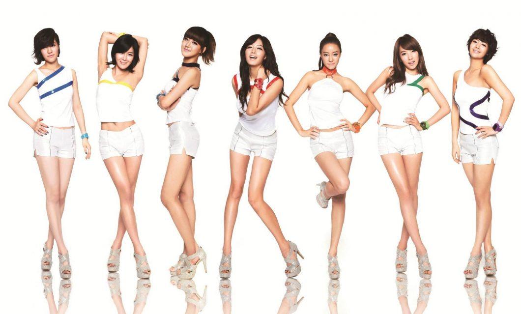 rainbow-girlgroup_12