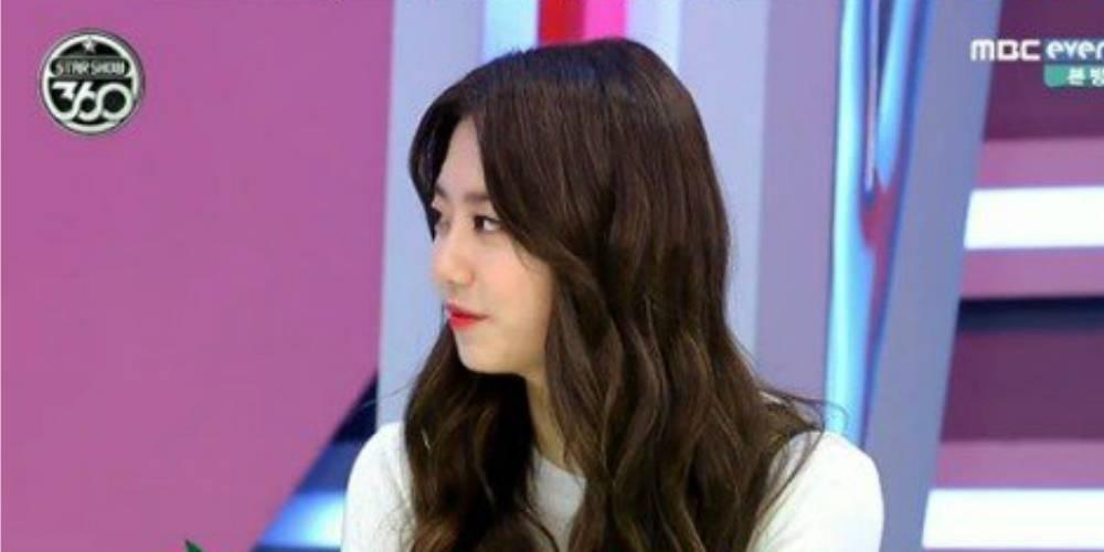 sistar-soyu-kim-so-hyun_1477325320_af_org