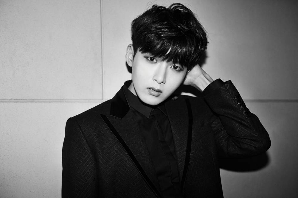 super-junior-ryeowook_1476179553_af_org