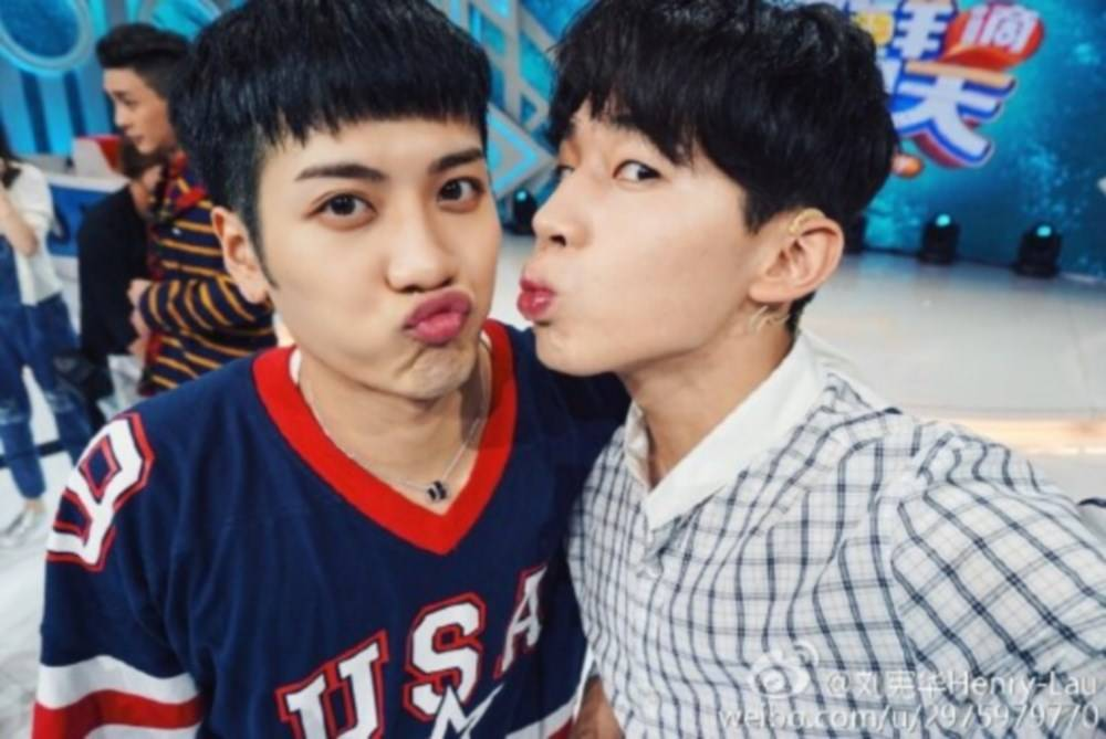 super-junior-henry-got7-jackson_1476191635_af_org