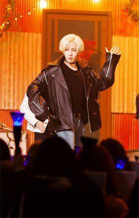 winner-nam-taehyun-2