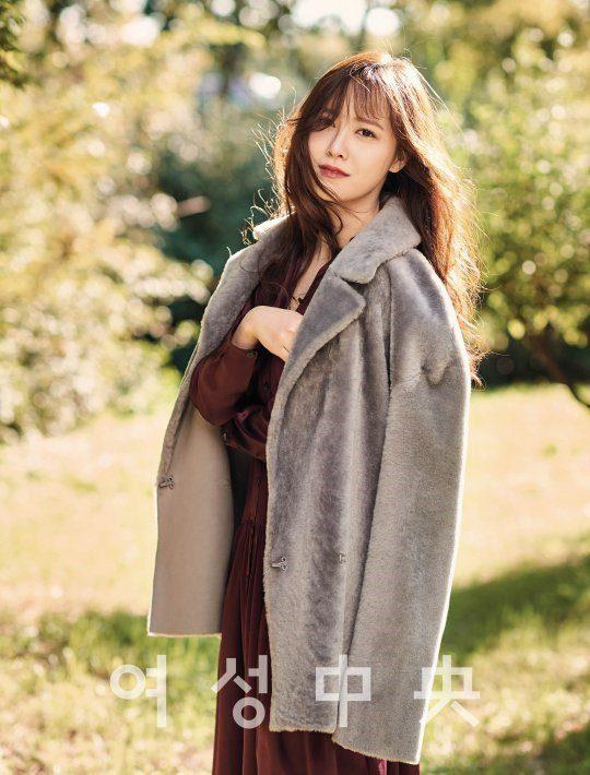 ahn-jae-hyun_1477618540_g1