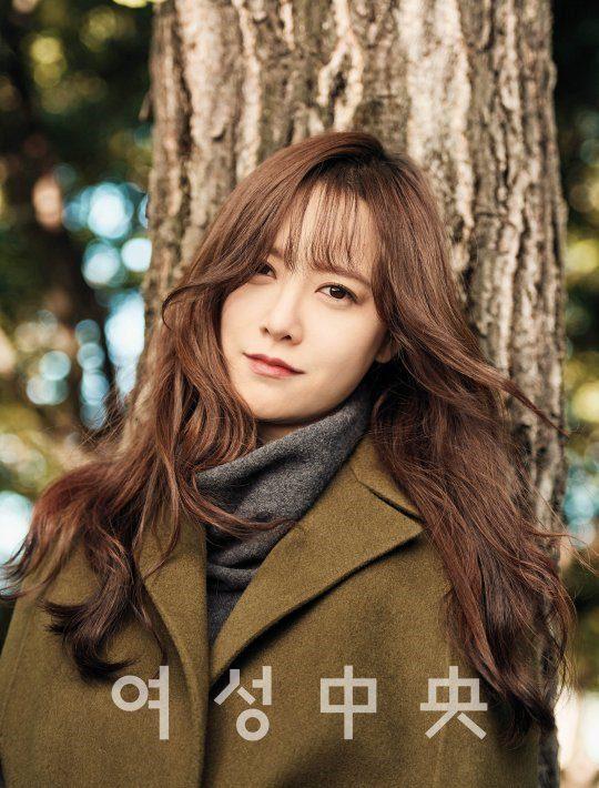ahn-jae-hyun_1477618541_g