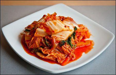 cac_mon_kim_chi_co_trong_ke_hoach_giam_can2