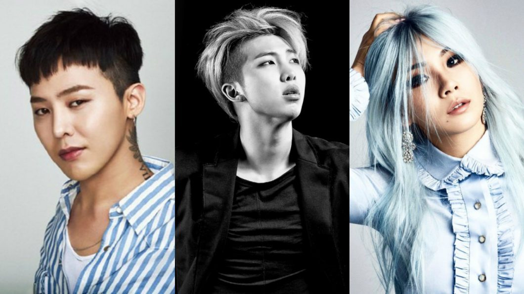 g-dragon-rap-monster-cl