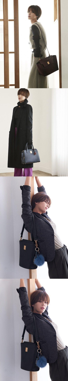 hwang-jung-eum_1477066107_1477038875058624