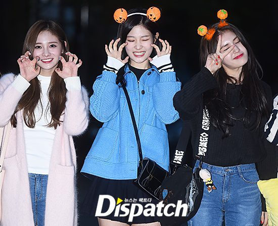 ioi-dispatch-0