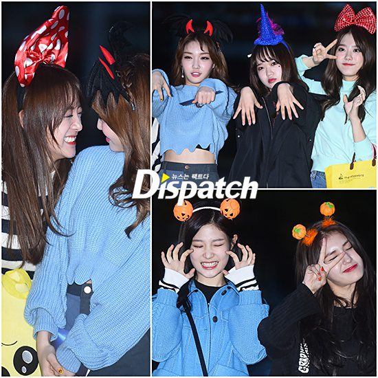 ioi-dispatch