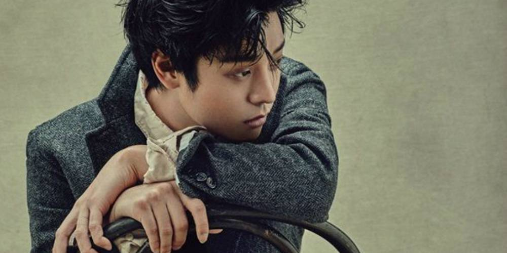 jung-joon-young_1475246973_af_org
