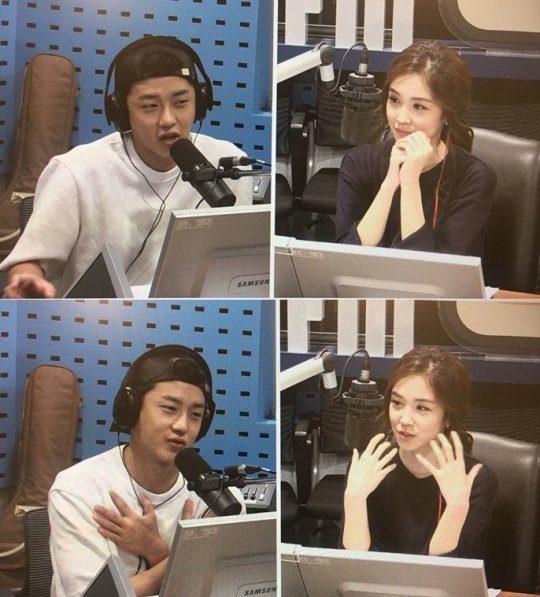 kim-min-suk_1476868451_msk