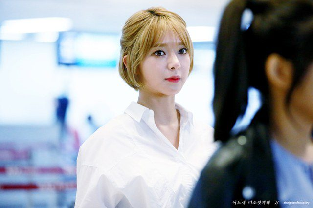 kpop-idols-kpop-idols-incheon-incheon-kpop-kpop-incheon-incheon-kpop-idols-choa-2016