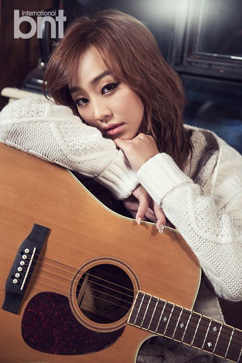 kpop-idols-kpop-idols-incheon-incheon-kpop-kpop-incheon-incheon-kpop-idols-hyolyn-2016