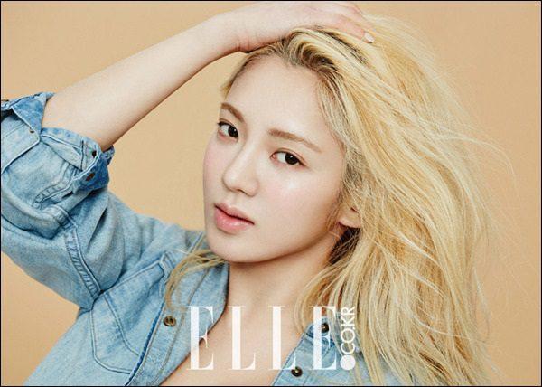 kpop-idols-kpop-idols-incheon-incheon-kpop-kpop-incheon-incheon-kpop-idols-hyoyeon-2016