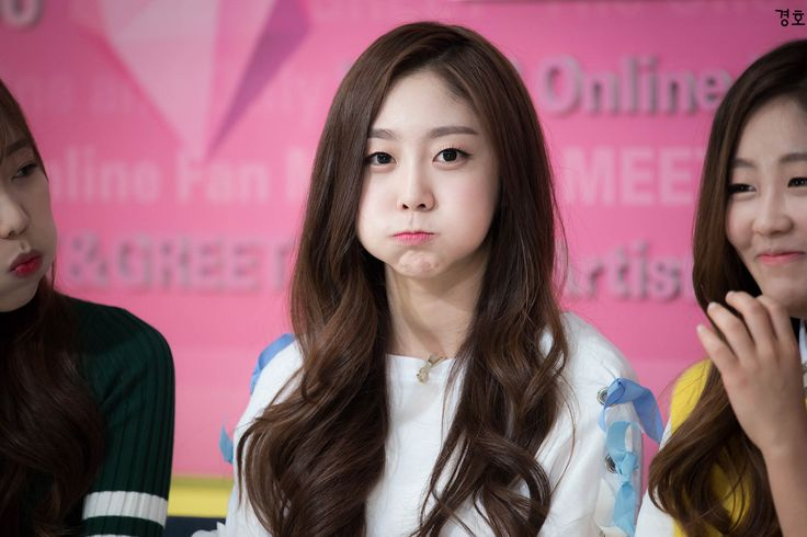 kpop-idols-kpop-idols-incheon-incheon-kpop-kpop-incheon-incheon-kpop-idols-jisoo-2016