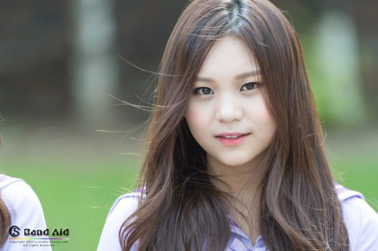 kpop-idols-kpop-idols-incheon-incheon-kpop-kpop-incheon-incheon-kpop-idols-umji-2016