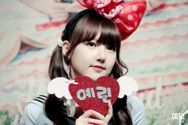 kpop-idols-kpop-idols-incheon-incheon-kpop-kpop-incheon-incheon-kpop-idols-yerin-2016