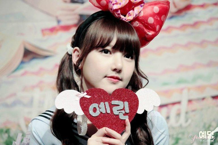kpop-idols-kpop-idols-incheon-incheon-kpop-kpop-incheon-incheon-kpop-idols-yerin-2016