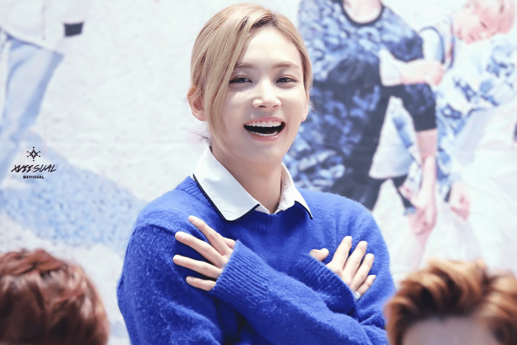 october-birthday-idols-kpop-idols-october-kpop-idols-october-birthdays-kpop-idols-born-on-october-jeonghan-2016-jeonghan-birthday-k-pop-ru