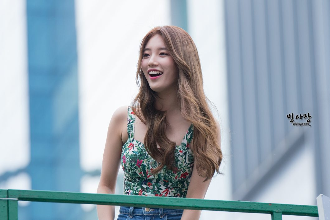 october-birthday-idols-kpop-idols-october-kpop-idols-october-birthdays-kpop-idols-born-on-october-suzy-guess-suzy-2016-suzy-birthday-k-pop-ru