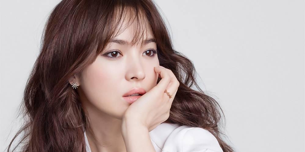 song-hye-kyo_1475379417_af_org