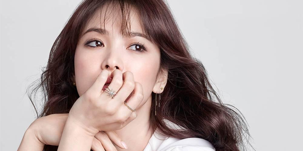 song-hye-kyo_1475988506_af_org