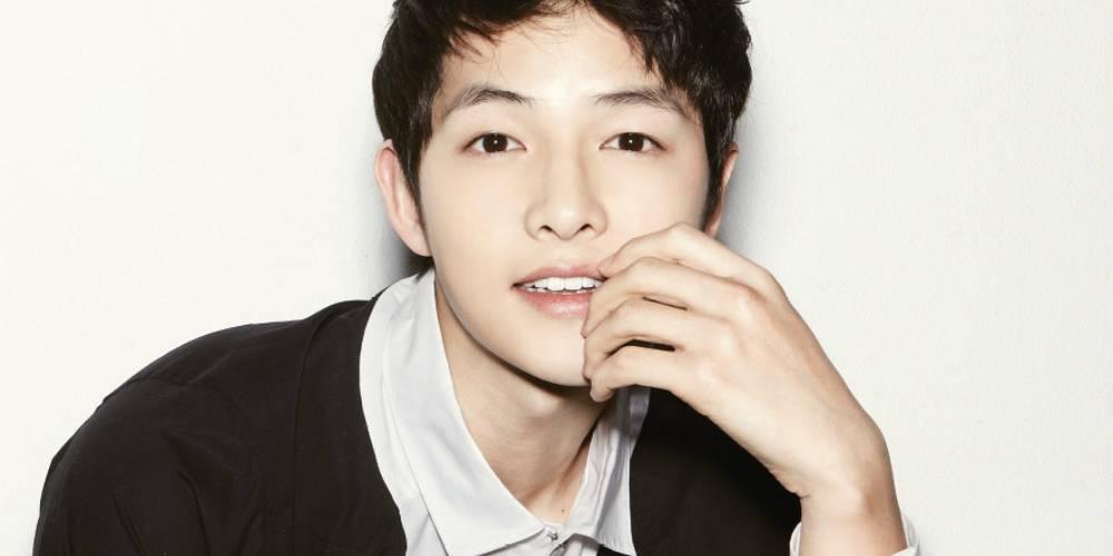 song-joong-ki-_1477412857_af_org