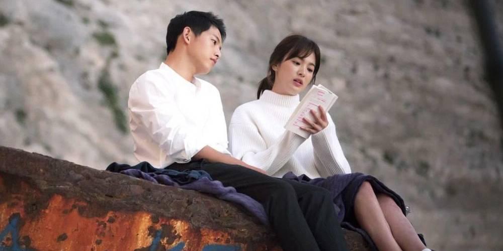song-joong-ki-song-hye-kyo-park-bo-gum_1476673696_af_org