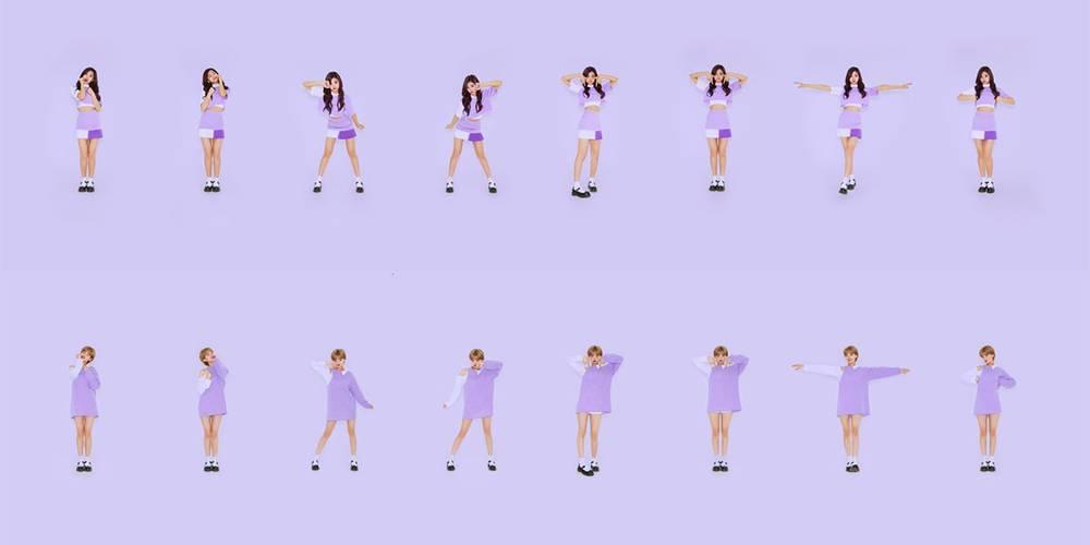 Картинки танцевальных пар для грамот плёнка для