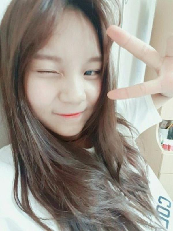 umji-dispatch