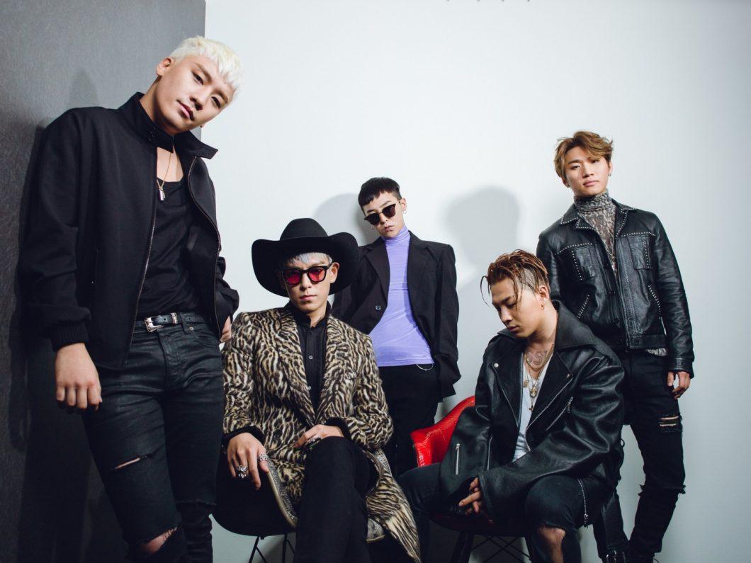 kpop fandom, kpop fanclub, kpop fancafe, kpop group popularity, kpop ranking, kpop fandom ranking, big bang fandom YG Entertainment