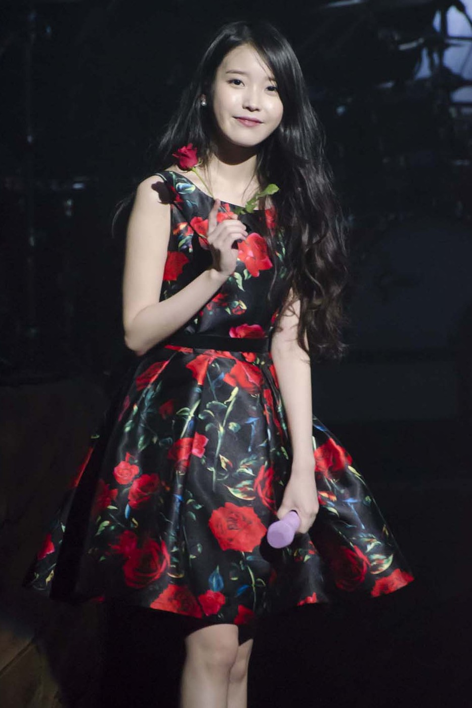 iu_chat-shire_concert_in_busan_29_november_2015_03