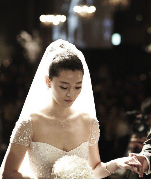 jun-ji-hyun-wedding