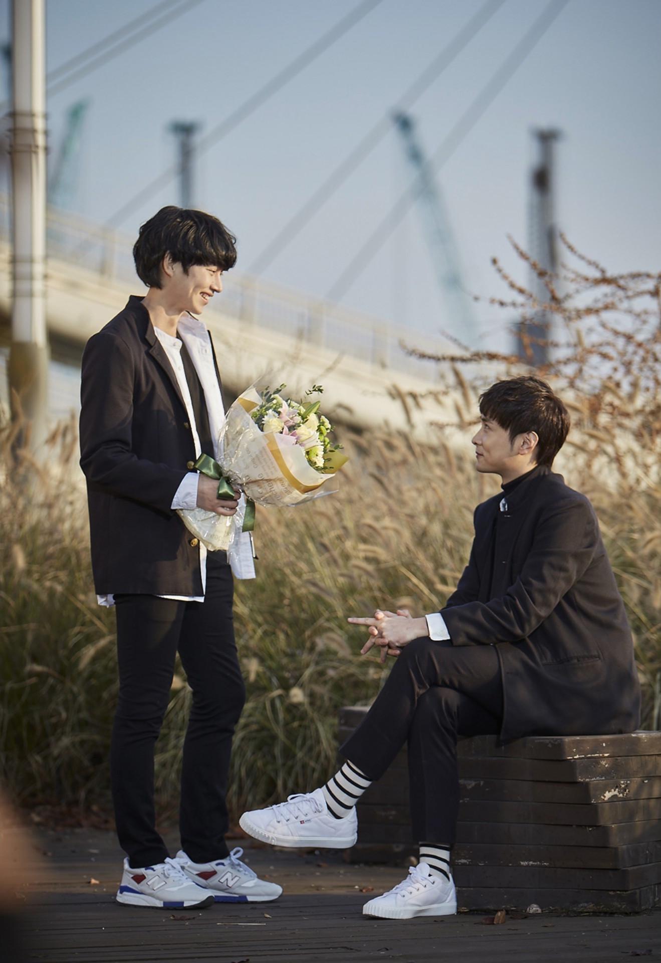 kim-heechul-min-kyung-hoon