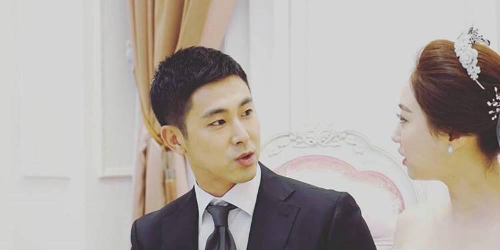 yunho_1478540690_af_org
