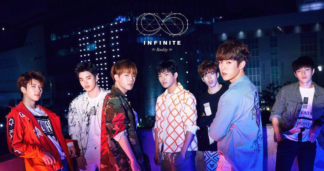 kpop fandom, kpop fanclub, kpop fancafe, kpop group popularity, kpop ranking, kpop fandom ranking, infinite fandom Kpopmap