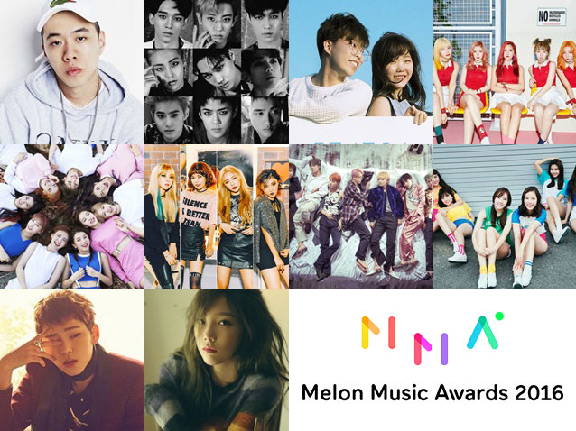 melon-music-awards-2016-top-10-popularity-results