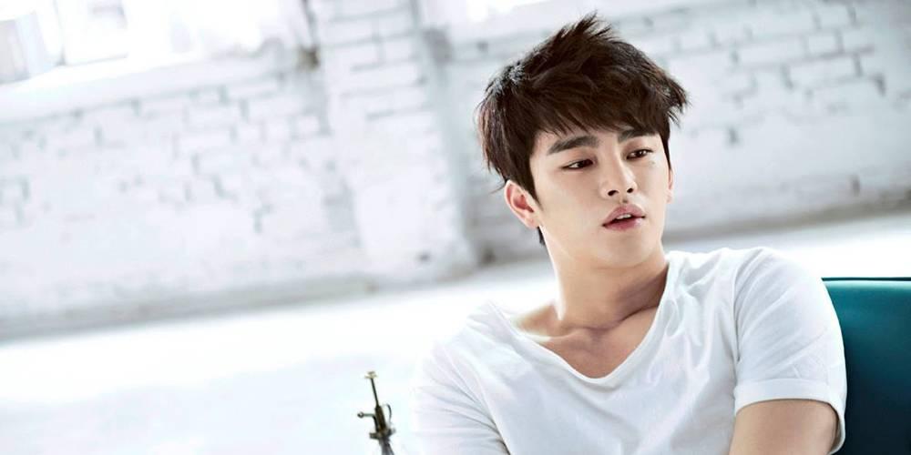seo-in-guk_1480742126_af_org