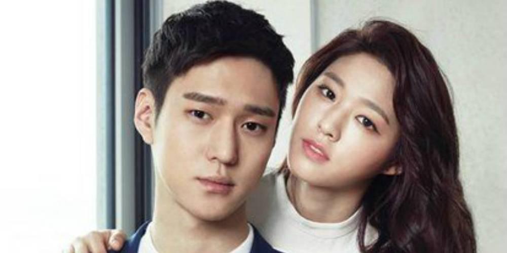 seolhyun-go-kyung-pyo_1480974725_af_org