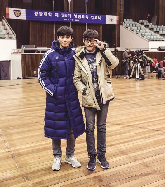 park-seo-joon_1480452493_201611290732779245_583cb1dc8c783_99_20161129073905