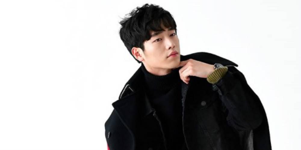 seo-kang-jun_1480995299_af_org