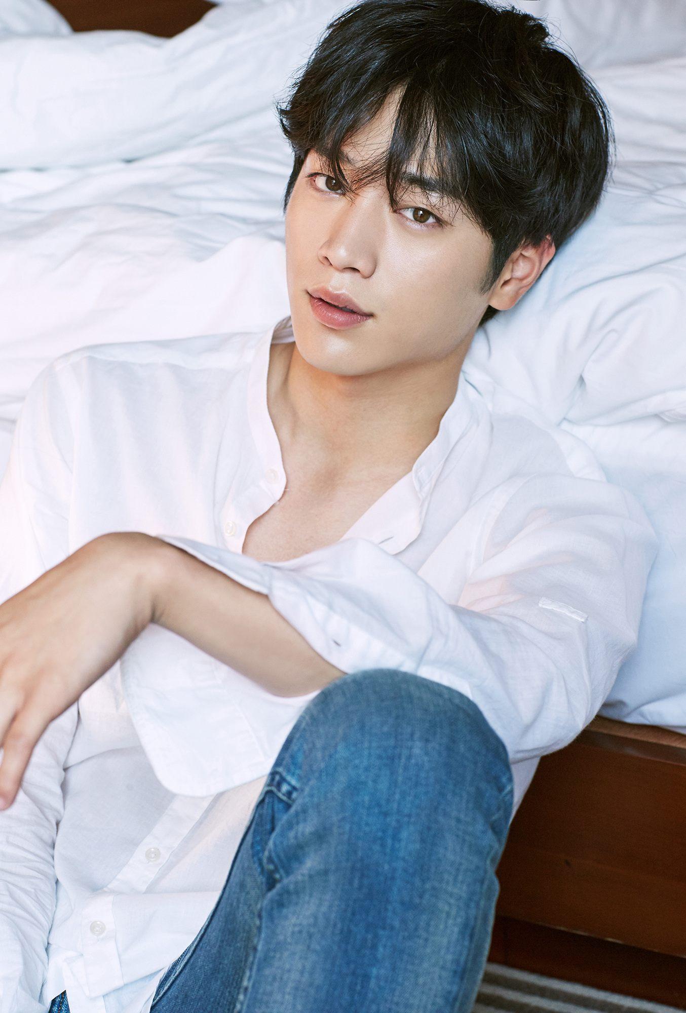 фото корейских актеров мужчин сорта