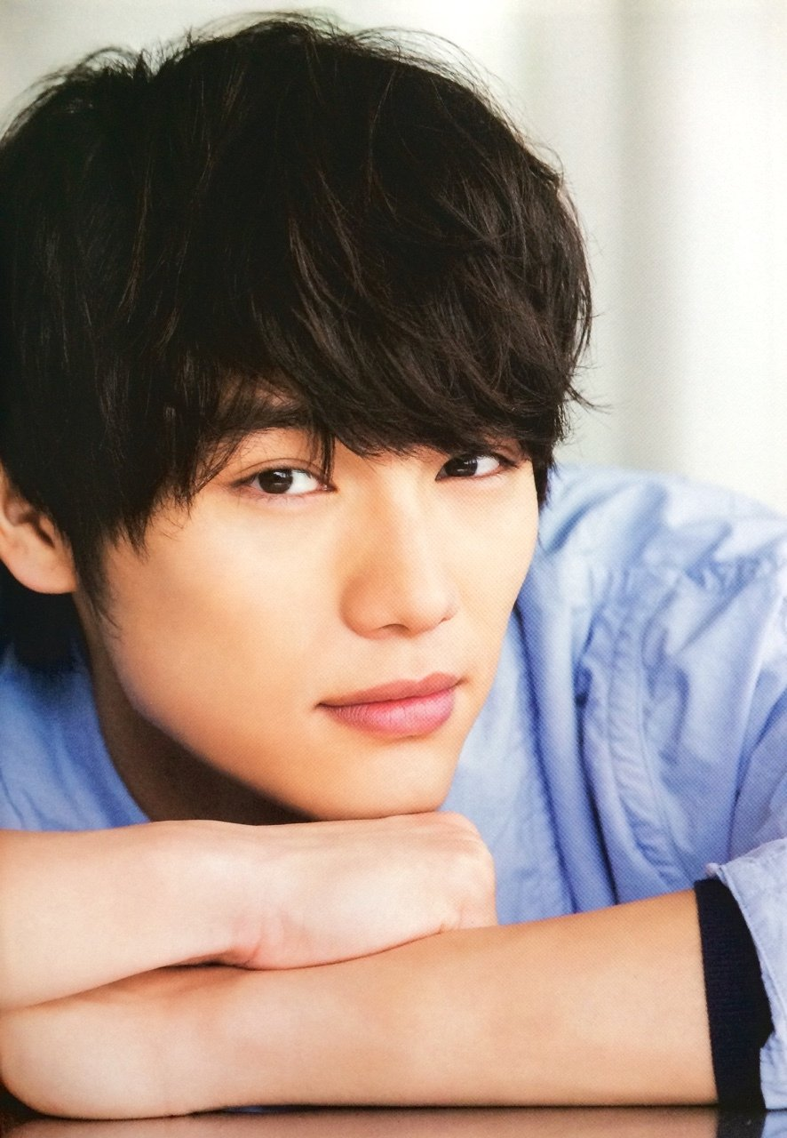 японские актеры мужчины список фото мне доверит