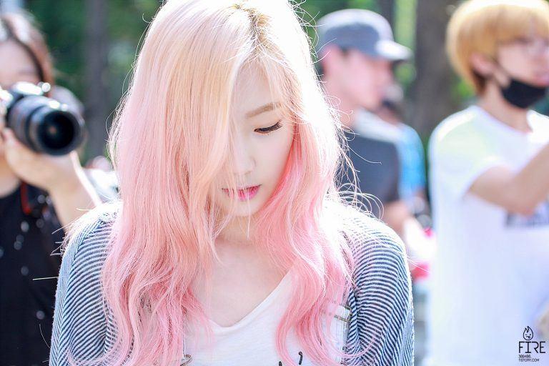 273 Best Kpop Girl Crush images  pinterestjp