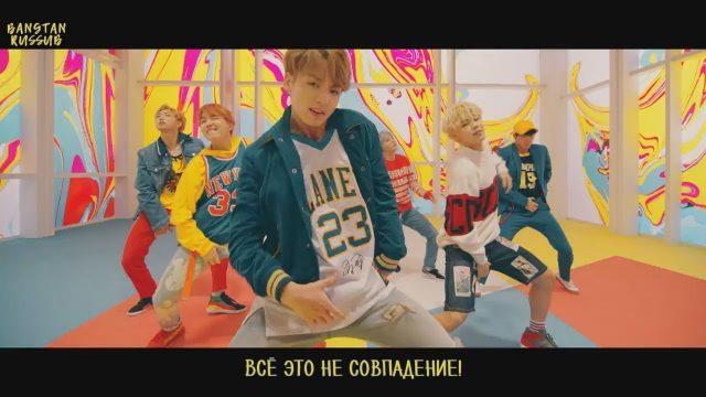 Billboard kpop chart