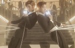 TVXQ-Something-MV